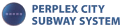 Subway logo.png