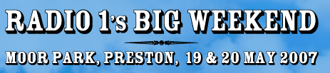Radio 1's Big Weekend Logo.PNG